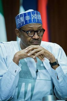 Recession: Senate okays invitation of President Buhari to National Assembly   The Senate on Thursday backed a resolution of the House of Representatives to invite President Muhammadu Buhari to address a joint session of the National Assembly on ways out of the nations economic quagmire.  The motion which stood in the name of Senate Leader Ali Ndume reads: That the Senate do concur with the House of Representatives Resolution passed on Thursday 22nd September 2016.  To invite the President…