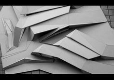 Cátedra Pedemonte - Arquitectura 4 - Search results for jensen sorondo Architecture Art, A4, Models, Learning, Search, Nature, Architecture, Templates, Naturaleza