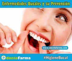 preveción_dental