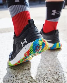 The Under Armour® X Level Mainshock sneakers are made to stand up to a hard day of play, find them at DICK'S Sporting Goods. Activities Near Me, Outdoor Activities For Adults, Cheap Running Shoes, Under Armour Kids, Rappelling, Adventure Activities, Extreme Sports, Golf Shoes, Kayaking
