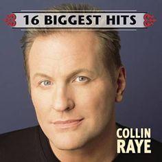 Love, Me - Collin Raye