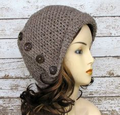 https://www.etsy.com/nl/listing/173732497/wool-blend-taupe-crocheted-ladies-cloche?ga_order=most_relevant
