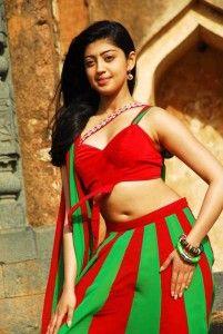 Actress  pranitha subhash Latest xnxx