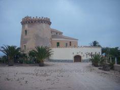 Torre de la Horadada Alicante 300x225 Morato Arráez, el pirata que más veces asedió la costa murciana