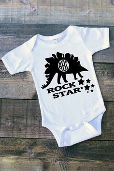 Mamas boy bodysuit boys tops and tees hipster baby clothes birthday gift for boy personalized baby shirts dinosaur birthday shirt dinosaur t shirt baby onesie boy shirt personalized baby gift disney tips negle Choice Image