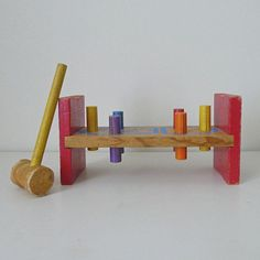 vintage toys | Vintage Toy | Antique, vintage and old cultural things | Pinterest