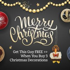 Christmas Angels, Christmas Tree, Map Of New Zealand, Kiwi, Free Gifts, Maps, Christmas Decorations, Merry, Stuff To Buy