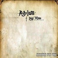Asylum-luigi talluto by luigitallutoproducer on SoundCloud