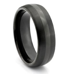 8MM Tungsten Carbide Mens Black _ Wedding Band Ring (Available Sizes 7-14 Including Half Sizes) (7) null,http://www.amazon.com/dp/B004S48WTU/ref=cm_sw_r_pi_dp_LSlfsb0FRD0MTBYV
