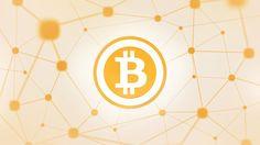 Bitcoin : Le prix s'envole à plus de 1100$.