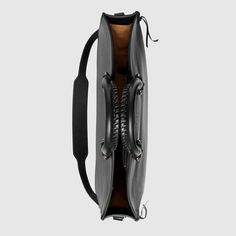 0f1463bae7b0 19 Best Modern Luggage images | Travel luggage, Backpack bags, Backpacks