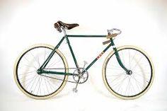Znalezione obrazy dla zapytania PATH RACER BICYCLE OLD