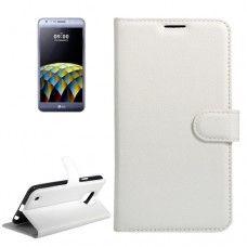 Acessório smartphone LG X cam