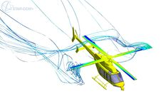 aerodynamic flow - Google Search