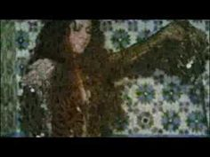 Sarah Brightman - Anytime, Anywhere (2004 Version) __ #inspirational #songs #music #video #clips #youtube