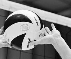 I also enjoy playing the sport Volleyball Volleyball Tumblr, Haikyuu Volleyball, Volleyball Quotes, Volleyball Pictures, Volleyball Team, Volleyball Posters, Bokuto Koutarou, Akaashi Keiji, Kenma Kozume