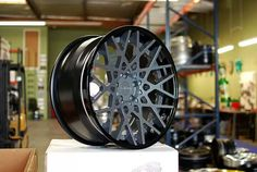Rotiform Rims For Cars, Rims And Tires, Wheels And Tires, Car Wheels, Gold Wheels, Mazda Cars, Car Shoe, Aftermarket Wheels, Motorcycle Wheels