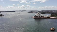 On Sydney Harbour Bridge day 8.  #sydneyharbourbridge #bridge #australia #exploring #exploringaustralia #honeymoon #panorama #onbridge #sydney by angologolosodievelyn http://ift.tt/1NRMbNv