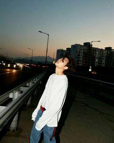 Teaching English In Korea Cute Korean Boys, Asian Boys, Hip Hop, Pretty Boys, Cute Boys, Jaewon One, First Rapper, Jung Jaewon, Bad Boy