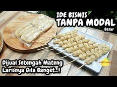Snack Recipes, Snacks, Snack Box, Indonesian Food, Tempura, Food To Make, Nom Nom, Side Dishes, Food And Drink
