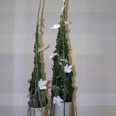 (5) Creatief met Bloemen