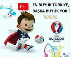 #euro 2016 #france #en #büyük #Türkiye #basarilar www.olimposadapansiyon.com Tel : +90 242 892 1227 Gsm : 0537 983 4544 - 0535 577 59 55