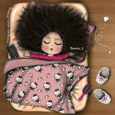 Discovered on Monogram App Cute Cartoon Wallpapers, Cute Wallpaper Backgrounds, Cartoon Pics, Girly Drawings, Princess Drawings, Amira Draw, Cute Images, Cute Pictures, Funny Images