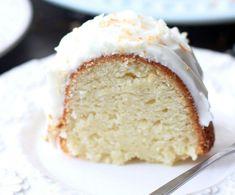Prepara este tradicional pastel atrapa maridos y enamora a esa persona especial.