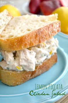 ... 403 known issue lemon chicken salad on crostini williams sonoma com
