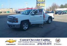 https://flic.kr/p/D2XYhR | #HappyBirthday to Brent  from Todd Wells at Central Chevrolet Cadillac! | deliverymaxx.com/DealerReviews.aspx?DealerCode=A020