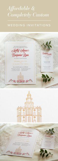 filipino wedding invitation Wedding Stuff Pinterest Filipino - fresh sample wedding invitation tagalog version