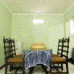 Penginapan Homestay Murah di Jogja - 0813.2713.4796  | Penginapan Rumah di   Jakal Jogja
