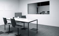 Interrogation room monitor - Google 搜尋
