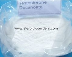 Testosterone Decanoate Email:beststeroids@chembj.com Skype:best.steroids Website:www.steroid-powders.com