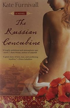 The Russian Concubine by Kate Furnivall http://smile.amazon.com/dp/042521558X/ref=cm_sw_r_pi_dp_.rxoxb0D594W6