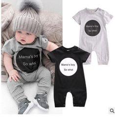 Baby Shoresu Born Baby Warm Cotton Cap Unisex Cartoon Printed Ribbed Hem Stretch Hat Soft 1# Baby Boys