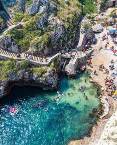 """Puglia _City on Instagram: """"Buongiorno 🇮🇹🇮🇹🇮🇹🇮🇹 ITALIA🇮🇹🇮🇹🇮🇹🇮🇹💪💪❤❤ . .  puglia_city 11/08/2020🌟 🌟🌟🌟🌟🌟🌟🌟 📷 Autore @pinkines Luogo #fiordodelciolo…"""""""