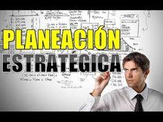 Planeación Estratégica Personal - IMPORTANCIA - Planificación Estratégic...