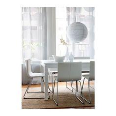 REGOLIT Tienidlo na závesnú lampu IKEA Ručne robené tienidlo; každé je unikátne.
