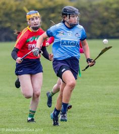 Dublin Camogie Notes: Dublin Camogie Intermediate and Updates Girls Camp, Sports Stars, Woman Crush, Dublin, Two By Two, Jackson, Notes, Sports, Report Cards