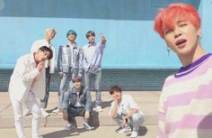 Uploaded by ♥. Find images and videos about kpop, gif and bts on We Heart It - the app to get lost in what you love. Bts Bangtan Boy, Bts Boys, Bts Jimin, Billboard Music Awards, Foto Bts, Jung Hoseok, Wattpad, Jaebum, Seokjin