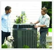 Coolcatac company is provide good solution of any problem and maintenance in AC and HAVC . The company provide best result with modern technology and experience team . For More detail visit Us: http://coolcatac.com