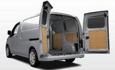 2013 Nissan NV200...   #JimClickAuto
