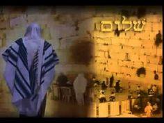 Canciones hebreas para aprender שַׁבָּת שָׁלוֹם  hebreo subtitulado en e...