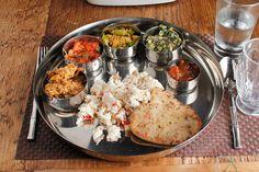 The Colors Of Indian Cooking: Winner, Winner, Indian Chicken Dinner!! Coconut chicken dinner