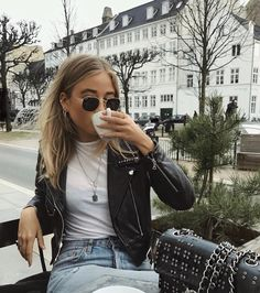 Find More at => http://feedproxy.google.com/~r/amazingoutfits/~3/D0vnGkgWC7k/AmazingOutfits.page