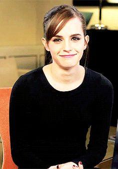 Emma Watson yo yo gif