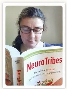 Book Review – NeuroTribes-pinned by @PediaStaff – Please Visit  ht.ly/63sNt for all our pediatric therapy pins