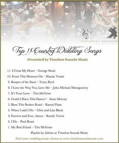 1000 Ideas About Wedding Processional Songs On Pinterest