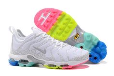 99 Best Nike Sports shoes images Sko online, rabat  Shoes online, Discount